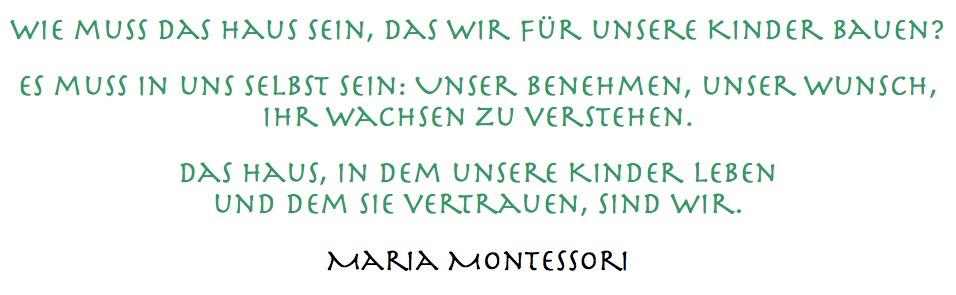 Spruch-Maria-Montessori