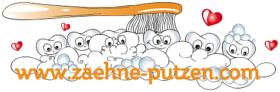 Logo-zaehne-putzen-ws